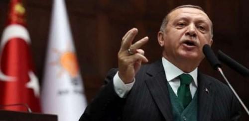 بطش أردوغان.. نزوح جماعي لعلماء تركيا (فيديو)