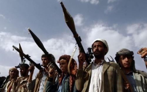 مليشيات الحوثي تفرض إتاوات على البنوك تصل لـ 30% من أرباحها