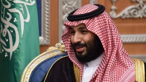ضو يهنئ السعودية على برنامج تطوير الصناعات الوطنية