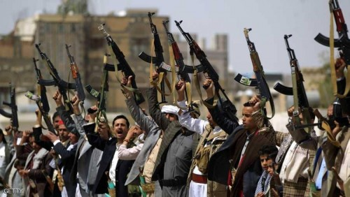 أنعم: الحوثي يتهرب من الخطوة الأساسية في اتفاق السويد