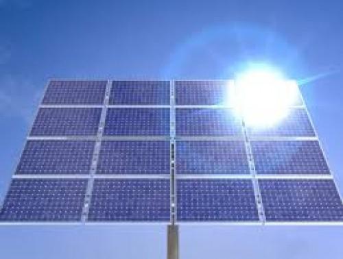 الجزائر تتوجه لإنتاج الطاقة النظيفة