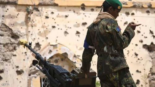 بوركينا فاسو.. مقتل 4 جنود وإصابة 5 آخرين على حدود مالي
