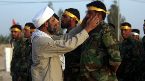 هكذا تجند إيران الشباب الأفغاني للزج بهم في الحرب السورية