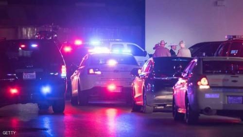 أمريكا.. إصابة 5 ضباط شرطة بالرصاص في هيوستون أثناء تأدية عملهم