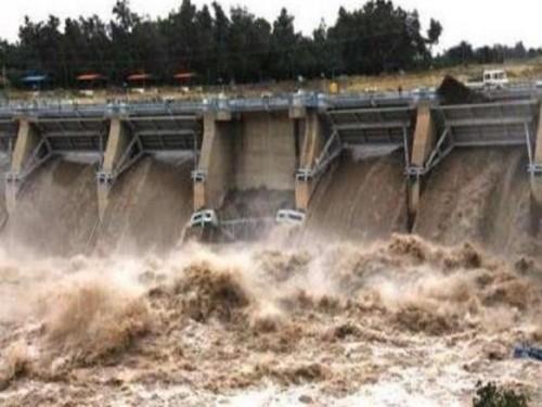 ارتفاع عدد ضحايا انهيار سد البرازيل إلى 65 قتيلًا