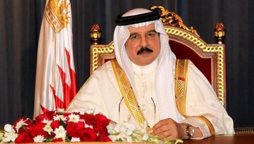 البحرين تعقد اجتماعا الخميس لبحث أزمات المنطقة
