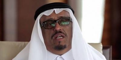 ضاحي خلفان يُهاجم منتخب قطر (تفاصيل)