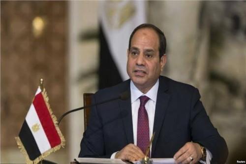 صحفي: قرارات السيسي خدمت الاقتصاد المصري