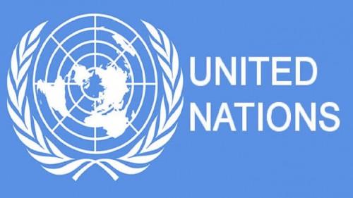 سياسي: الأمم المتحدة تُكرر أخطائها في الأزمة اليمنية