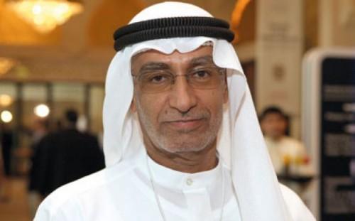 أكاديمي إماراتي لجماهير قطر: استحوا قليلا