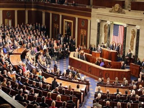 """""""الشيوخ الأمريكي"""" يطرح تعديل للتحذير من سحب القوات الأمريكية من سوريا وأفغانستان"""