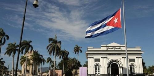 أمريكا تدرس إعادة إدراج كوبا على قائمة الإرهاب