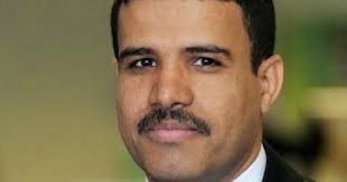 جميح: الحوثي متمرد منذ عام 2004