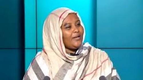 السودان: اعتقال نائبة رئيس حزب الأمة مريم الصادق المهدي