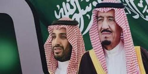 صحفي يُغرد عن المشروعات السعودية العملاقة (تفاصيل)