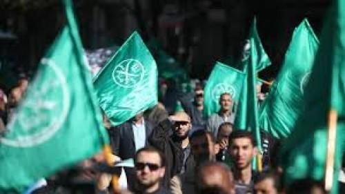 سياسي سعودي: الإخوان مصدر الإرهاب بالمنطقة