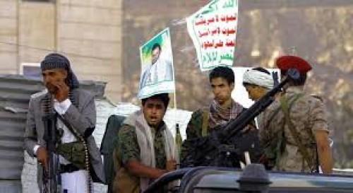 عاجل.. سقوط قتلى جراء قصف حوثي على مدرسة بمديرية الصلو في تعز