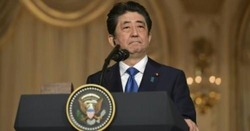 اليابان تعزز إجراءات حماية زوارها من الزلازل خلال الألعاب الأولمبية 2020