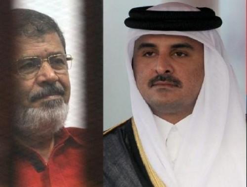 بواسطة عميل خطير.. كيف خططت قطر لإسقاط مصر في أيدي الإخوان؟ (تقرير خاص)