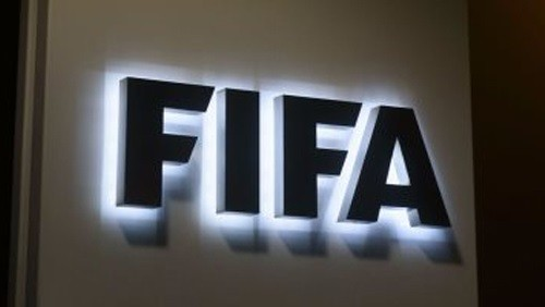الفيفا: 7 مليار دولار قيمة صفقات الأندية في 2018