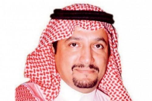 آل الشيخ: نظامنا التعليمي يستحق تصنيفا أفضل