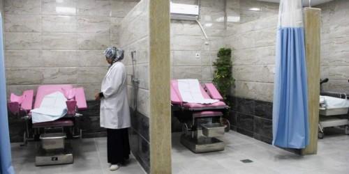 أكبر مستشفى في جنوب شرق ليبيا تفتح أبوابها للمرضى