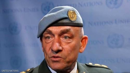 """بإجماع مجلس الأمن """"ليوليسغارد"""" رئيسًا لبعثة المراقبين الأمميين في اليمن"""