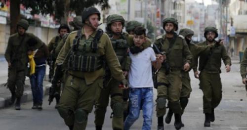الاحتلال الإسرائيلي يجبر مقدسيًا على هدم منزله بجنوب المسجد الأقصى