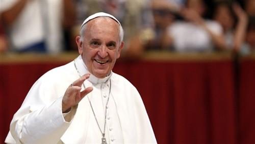 النعيمي: زيارة البابا فرنسيس للإمارات رسالة للعالم