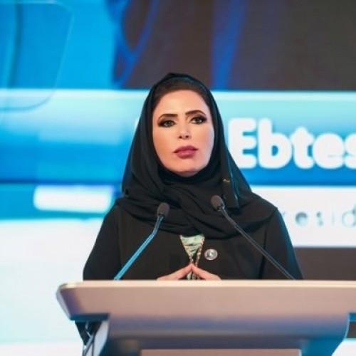 مركز الإمارات للسياسات يحصل على مراكز متقدمة عالميا