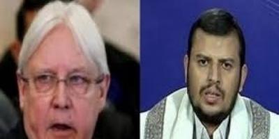 انفراد.. قيادات الحوثي تضع شروطاً جديدة لتنفيذ اتفاق الحديدة