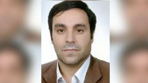 مواقع إيرانية معارضة.. هروب مسؤول أمني بوثائق سرية مهمة