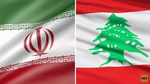 """طهران ترحب بتشكيل الحكومة اللبنانية الجديدة: """"يؤسس لتقارب سياسي"""""""