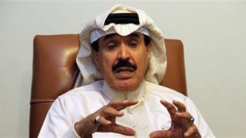 """الجارالله: """"سوريا ستعود إلى الجامعة العربية"""""""