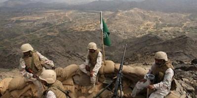 اليمن بين إجرام الحوثي وجنة السعودية (انفوجراف)