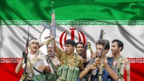 صحفي: الوجود الإيراني في اليمن والمنطقة سينتهي