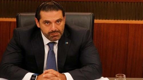 إعلامي كويتي يُهاجم حكومة لبنان الجديدة.. (تفاصيل)
