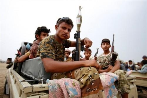 موريتانيا تتسلم تقريرًا يمنيًا عن خروقات الحوثي بالحديدة