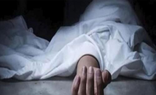 العثور على أشلاء جثة لشخص مجهول بالممدارة في عدن