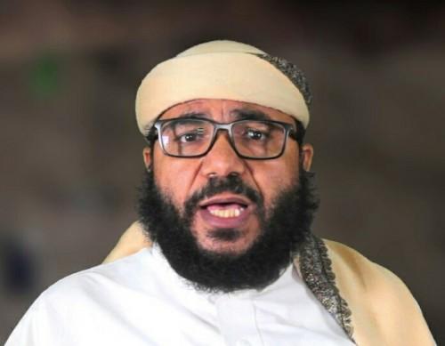 """البرلماني """"المزواج"""".. قيادي بالإصلاح يتزوج """"السادسة"""" بحضور قيادات الإخوان في الرياض (خاص)"""