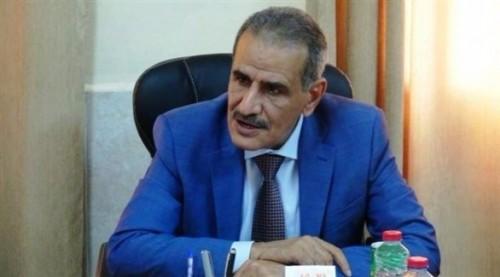 إقرار الخطة الانتقالية للتعليم في اليمن بتكلفة 330 مليون دولار