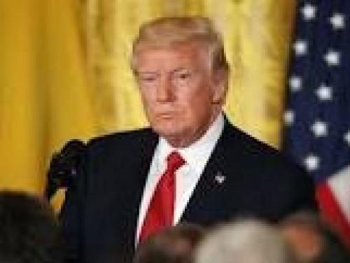 توصيات أمريكية لمواجهة مخاطر إيران الاقتصادية