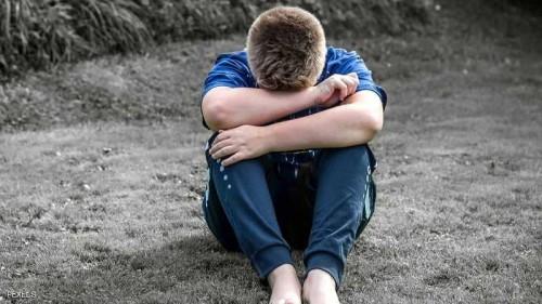 دراسة: العقاب الجسدي للطفل يولد سلوكيات معادية للمجتمع