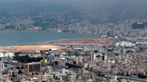 بعد مشاورات 6 أشهر.. البنك الأوروبي يتعهد بإنفاق 1.1 مليار يورو في لبنان