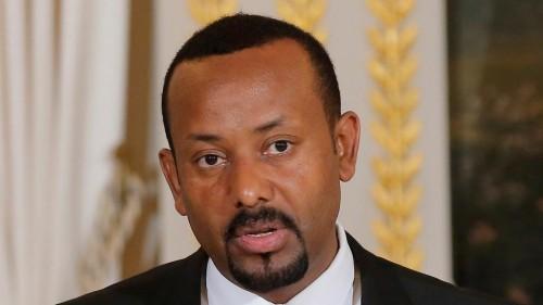 أثيوبيا: تكلفة سد النهضة تزيد 60% للتأخر في التنفيذ