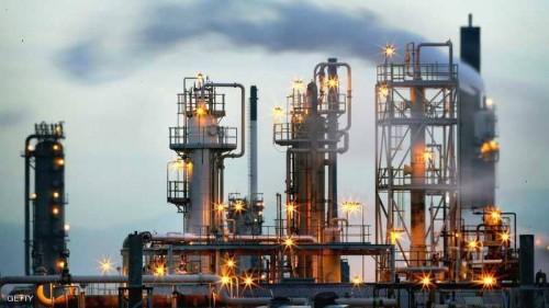 لانخفاض المعروض.. اسعار النفط ترتفع 3%