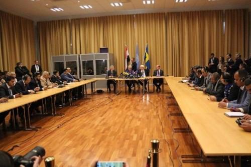 رسمياً.. الأردن يوافق على استضافة اجتماع جديد حول اليمن