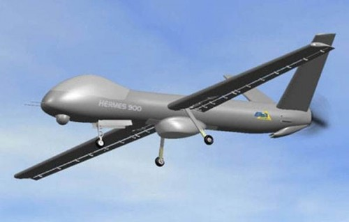 إحباط تهريب كمية من الطائرات المسيرة إلى صنعاء.. تفاصيل