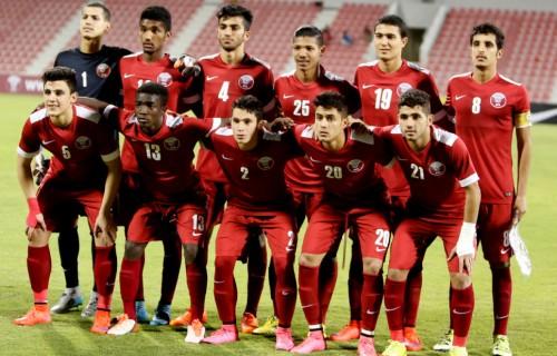 المرزوقي يهاجم قطر: ظهرت خباثتهم مع نهاية كأس آسيا