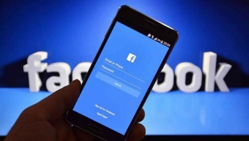 """بينهم اليمن.. """" فيسبوك """" يضع حدا لموقف إيران تجاه بعض الدول"""